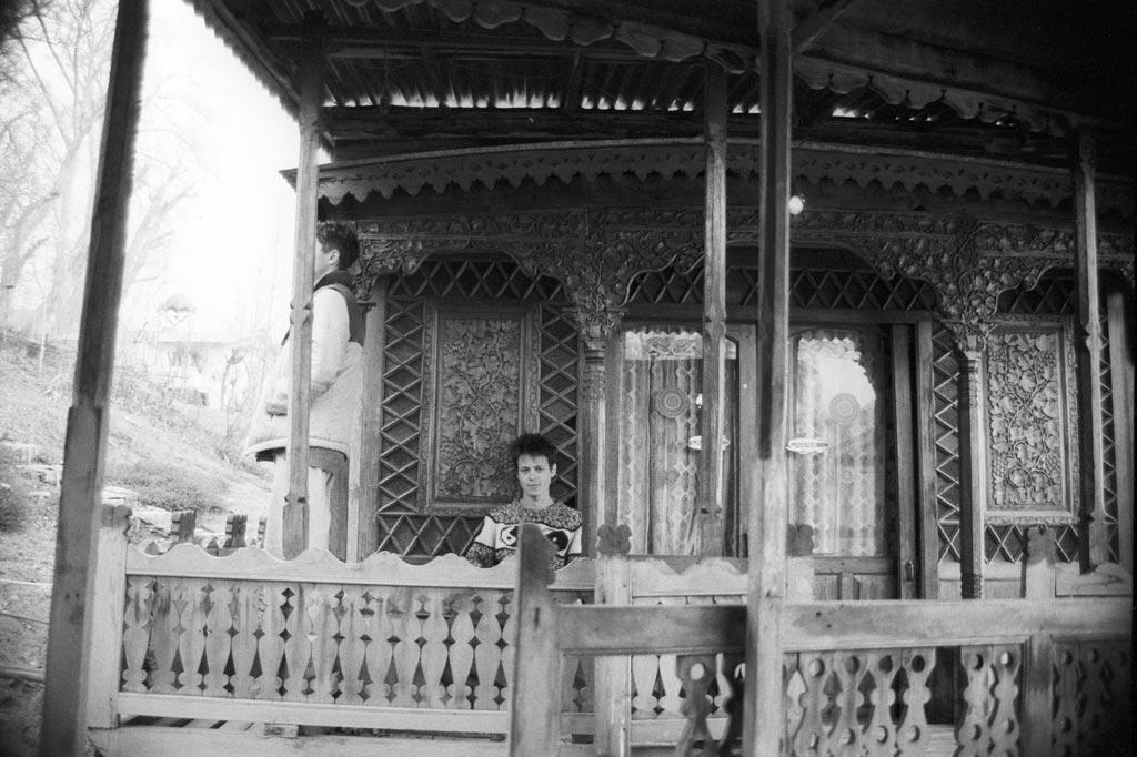 inde le cachemire galeries photos de site de photographies sur l asie et le monde. Black Bedroom Furniture Sets. Home Design Ideas