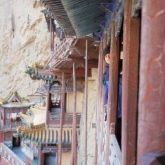 Datong - 6 - New window